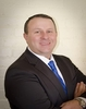 Real Estate Agents: Lonnie Seeton, Burleson, TX