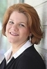 Real Estate Agents: Jacqulyn Eaker, Mabank, TX