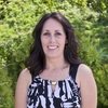 Real Estate Agents: Renee Cooney, Franklin, NC