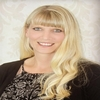 Real Estate Agents: Mellissa 5plemel, Rock-springs, WY