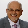 Real Estate Agents: Terry Pauling, Indianola, IA