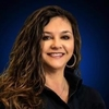 Real Estate Agents: Stacey Penn, Canton, MS