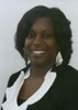 Real Estate Agents: Brandy Tseggai, Blacklick, OH