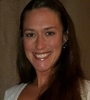 Real Estate Agents: Kelli Gilbert, Cottage-grove, WI
