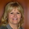 Real Estate Agents: Darla Maxwell, Mound, MN