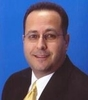 Real Estate Agents: Jamal Agemy, Michigan-city, IN