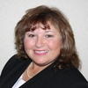 Real Estate Agents: Julie Marie McDonough, Chino-hills, CA