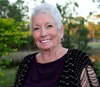 Real Estate Agents: Patty Christman, Flagler-beach, FL
