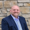 Real Estate Agents: Jason Holtman, Evansville, WI