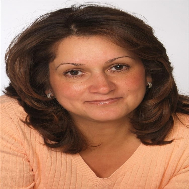 Agent: Lillian Leone, SCARSDALE, NY