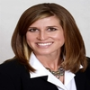 Real Estate Agents: Marian Babish, Eminence, KY