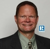 Real Estate Agents: Don Huibregtse, Deerfield, WI