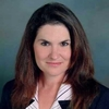 Real Estate Agents: Tracy Chadbourne, Kennebec-county, ME