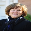 Real Estate Agents: Pam Brewer, Troy, NC