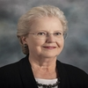 Real Estate Agents: Betty Fry, Burleson, TX