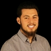 Real Estate Agents: David Garcia, Oregon, OH