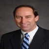 Real Estate Agents: Tom Mabrey, Raleigh, NC