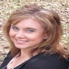 Real Estate Agents: Marie Drahus, White-house, TN