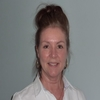 Real Estate Agents: Carol Kelly, Lancaster, MA