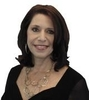 Real Estate Agents: Barbara Null, Southlake, TX