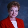 Real Estate Agents: Margaret Derryberry, Canton, MS