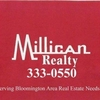 Real Estate Agents: Jason Millican, Bedford, IN