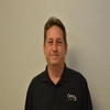 Real Estate Agents: Mike Crawford, Frankston, TX