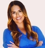Real Estate Agents: Danielle Dale, Holland, OH