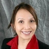 Real Estate Agents: Klaudia Dang, Leicester, MA