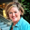 Real Estate Agents: Anne Lacey Holmes, Addison, TX