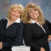 Real Estate Agents: Charon Smith and Joy Mansfield, Corona, CA