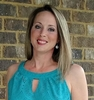 Real Estate Agents: Candy Cravens, Gainesboro, TN