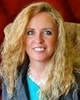 Real Estate Agents: Belinda Akers, Fritch, TX