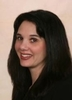 Real Estate Agents: Mary Preisel, Bellmore, NY