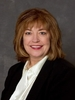 Real Estate Agents: Sue Finley, Boyne-city, MI