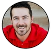 Real Estate Agents: Trey Berry, Marble-falls, TX