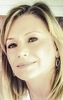 Real Estate Agents: Tracy Fuentez, Sweetwater, TX