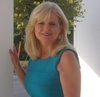 Real Estate Agents: Edith Elmore, Dunn, NC