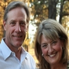 Real Estate Agents: Chuck Harper and Carol Zosel, Bend, OR