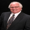 Real Estate Agents: Melvin Hicklin, Hopkins-county, KY