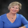 Real Estate Agents: Cathleen O'Hannigan, Raleigh, NC