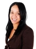 Real Estate Agents: Tamika Goree, Burleson, TX