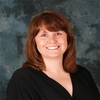Real Estate Agents: Ronna Cross, Des-moines, IA