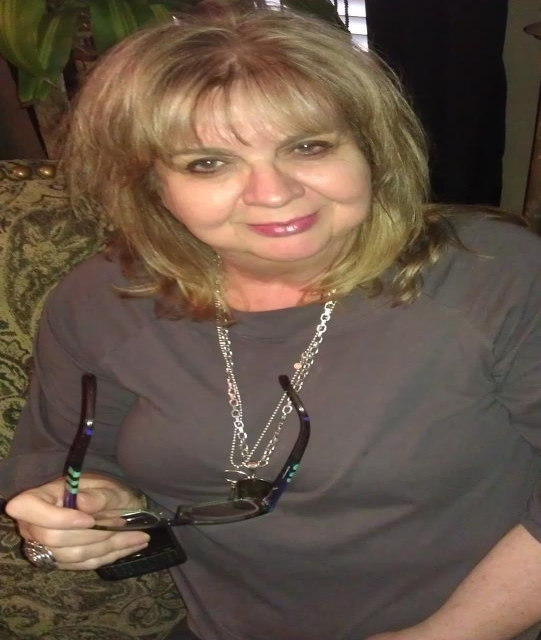 Agent: Judy Engle, LEES SUMMIT, MO