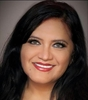 Real Estate Agents: Rosalinda Casas, Cicero, IL