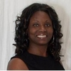 Real Estate Agents: Shola Coker, Wilmington, DE