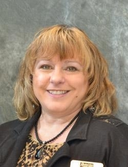Agent: Suzanne Darling, ONEONTA, NY
