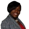 Real Estate Agents: Tawana Bourne, Middletown, CT