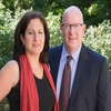 Real Estate Agents: John & Cindy Farrell, Gloucester, MA