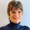 Real Estate Agents: Peggy A. Cain, Kane-county, IL